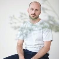 Midland [DJ]