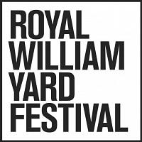 Royal William Yard Festival - Image: www.rwyfest.co.uk