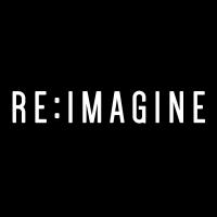 Re:Imagine
