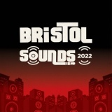 Bristol Sounds 2017
