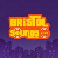 Bristol Sounds 2019