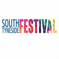 South Tyneside Festival, Shalamar, The Fizz (formerly of Bucks Fizz)