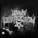 Within Destruction