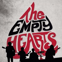 The Empty Hearts - Image: twitter.com/TheEmptyHearts