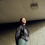 Nubya Garcia - Mahaneela Choudhury-Reid