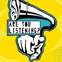 Are You Listening? Festival
