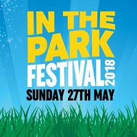 In The Park Festival 2018