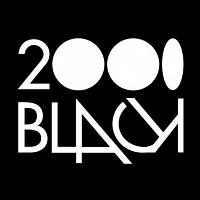 2000Black