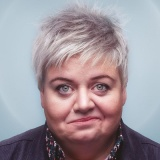 Susie McCabe