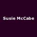 Susie McCabe, Edinburgh Festival Preview