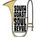 South Coast Soul Revue