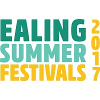 Ealing Blues Festival 2017