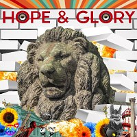 Hope And Glory Festival - Image: twitter.com/HopeAndGloryFes