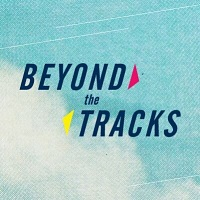 Beyond The Tracks - Image: twitter.com/bttfestival