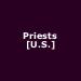 Priests [U.S.]