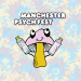 Manchester Psych Fest, Stereolab, Girl Band, St...