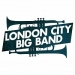 London City Big Band