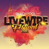 Livewire Festival