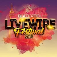 Livewire 2018