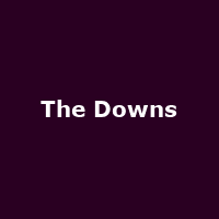 The Downs - Image: twitter.com/TheDownsBristol