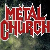 Metal Church - Image: twitter.com/metalchurchis1