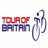 Tour Of Britain - Image: www.tourofbritain.co.uk