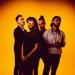 Dream State