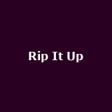 Rip It Up - The '70s