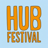 Hub Festival