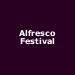Alfresco Festival
