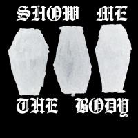 Show Me The Body - Image: twitter.com/SHOW_METHE_BODY