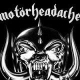 Motorheadache