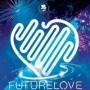 Digital Presents Futurelove