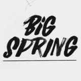 Big Spring - Image: www.facebook.com/bigspringmusic