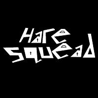 Hare Squead - Image: twitter.com/HARESQUEAD