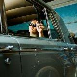 Wesley Gonzalez