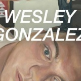 Wesley Gonzalez - Image: twitter.com/wpgonzalez
