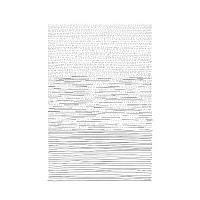 The Tidal Sleep - Image: twitter.com/TheTidalSleep