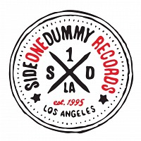 SideOneDummy Records
