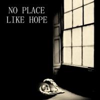 No Place Like Hope - Image: www.thecourtyard.org.uk