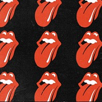 The Rolling Stones Live Choral Rendition