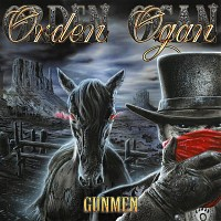 Orden Ogan