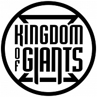 Kingdom of Giants