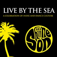 Shiiine On Live By The Sea