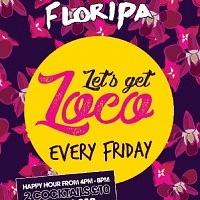 Let's Get Loco