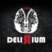 Delirium [club event]