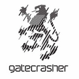 Gatecrasher Classical - Image: twitter.com/_Gatecrasher