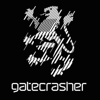 - Image: twitter.com/_Gatecrasher