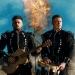 Saint PHNX