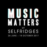 Music Matters 2017